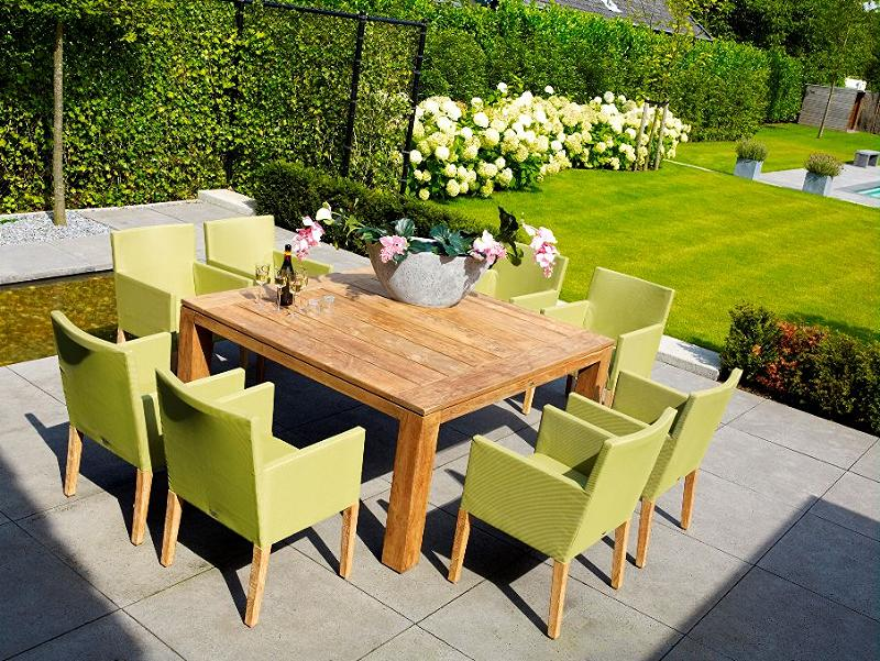 3tabledejardin